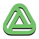 Account As You Go - AAYG Ltd logo