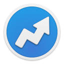 Account Edge logo icon