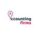 AccountingFirms