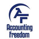 Accounting Freedom, Ltd. logo