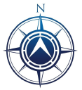 Accounting North Limited logo