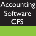 Accounting Software, Inc logo