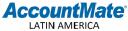 AccountMate LatinAmerica logo