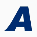 AccountMate Software Corporation logo