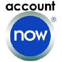 AccountNow Inc logo