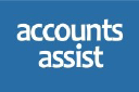Accounts Assist Limited logo