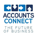 AccountsConnect on Elioplus