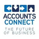 AccountsConnect on Elioplus