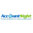 eSignatures for AccountSight by GetAccept