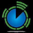 AccountsRadar.com logo