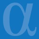 Auren & Co logo