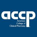 Accp logo icon