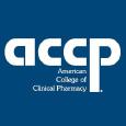 ACCP Logo