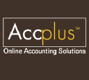 Accplus Ltd logo