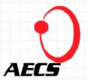 Accredited Energy Consulting Services logo