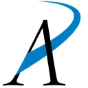 Accredited Limousine Service logo