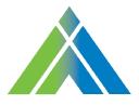 Accrescis S.A. logo