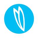 Accrete Globus Technology logo