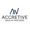 Accretive Wealth Partners LLC logo