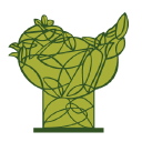 Accretus Solutions logo