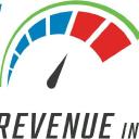 Accelerated Revenue, Inc. logo