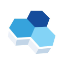 Accrinet Corporation logo