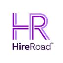 accrosoft ltd logo
