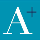Accru Chartered Accountants logo