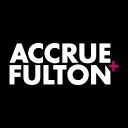 Accrue Fulton - Send cold emails to Accrue Fulton