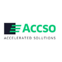 Accso - Accelerated Solutions GmbH logo