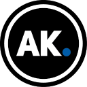 AcctKnowledge - Accounting & Financial Placement logo