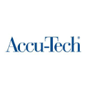 Accu Tech logo icon