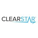 Accutrace, Inc. logo