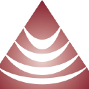 AccuBar beverage management systems logo