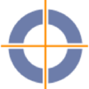 Accucam Machining logo