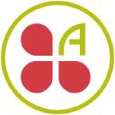 Accude TI logo