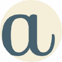 Accudo Investments Ltd logo