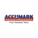 Accumark, Inc logo