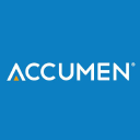 Accumen Inc. - Send cold emails to Accumen Inc.