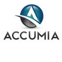 Accumia GmbH logo