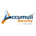 Accumuli plc logo