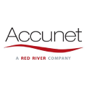 Accunet Solutions - Send cold emails to Accunet Solutions