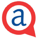 Accu Quote logo icon