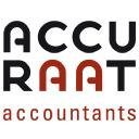 Accuraat Accountants BV logo