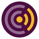 Free Internet Radio | AccuRadio Online