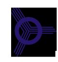 Accura Monterrey SA de CV logo