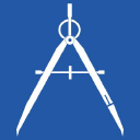 Accurate Armour Limited logo