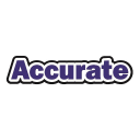 Accurate Instruments (NZ) Ltd logo