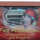 Accurate Fire Protection Systems,LLC logo