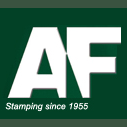 Accurate Forming LLC logo